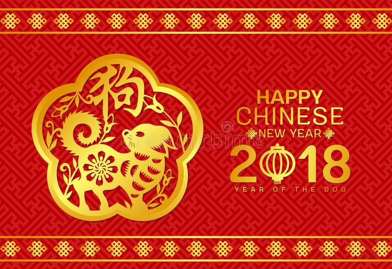 20 happy chinese new year 2018 cards wishes quotesbae 800x550