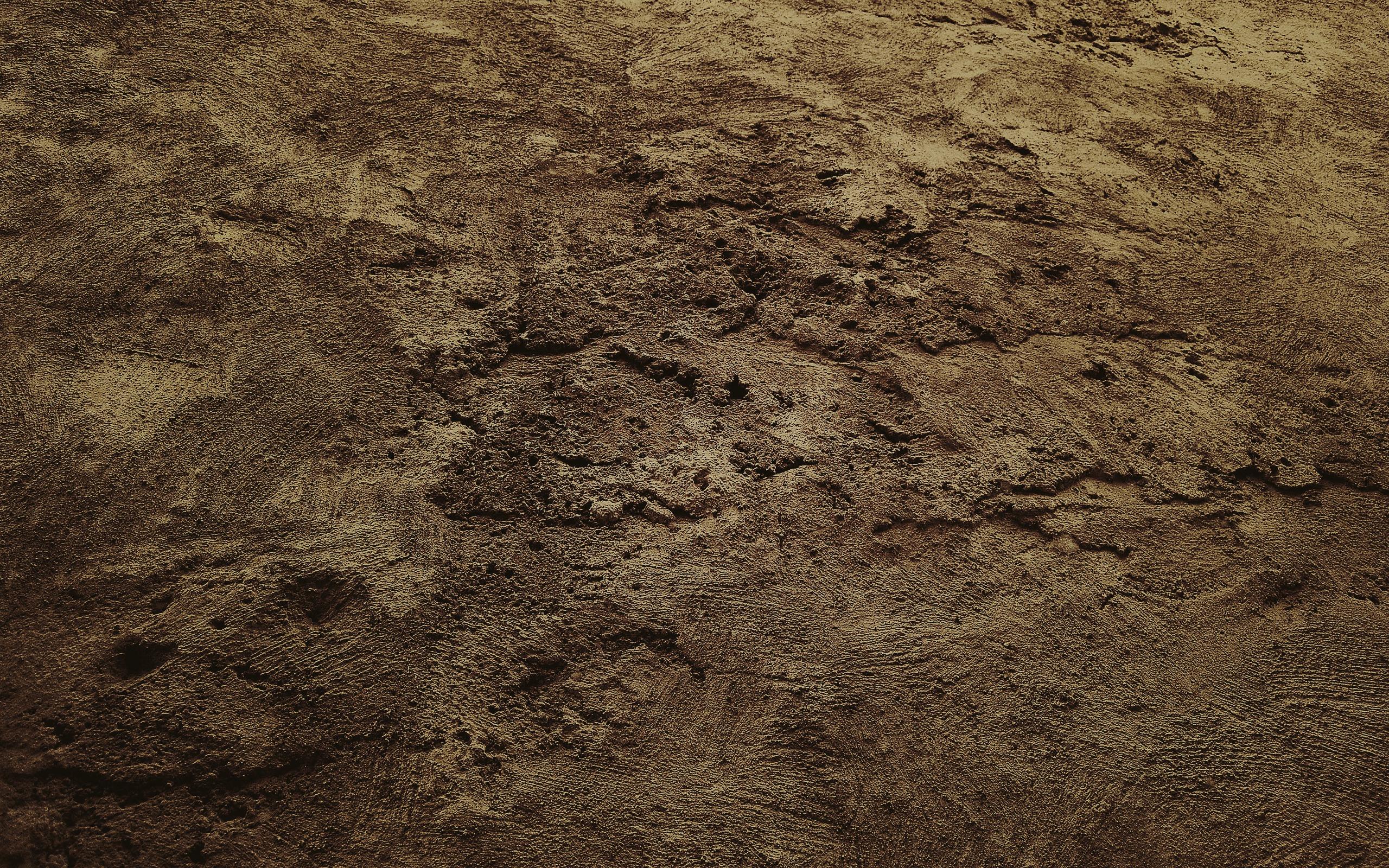 forwallpapercomwallpapertexture soil land sand clay mud 223601html 2560x1600