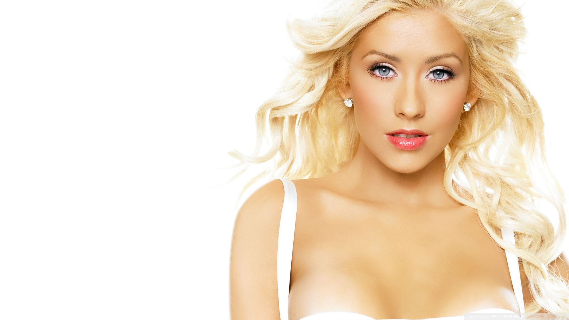 christina aguilera hot wallpapers wallpaper images 1920x1080 1920x1080