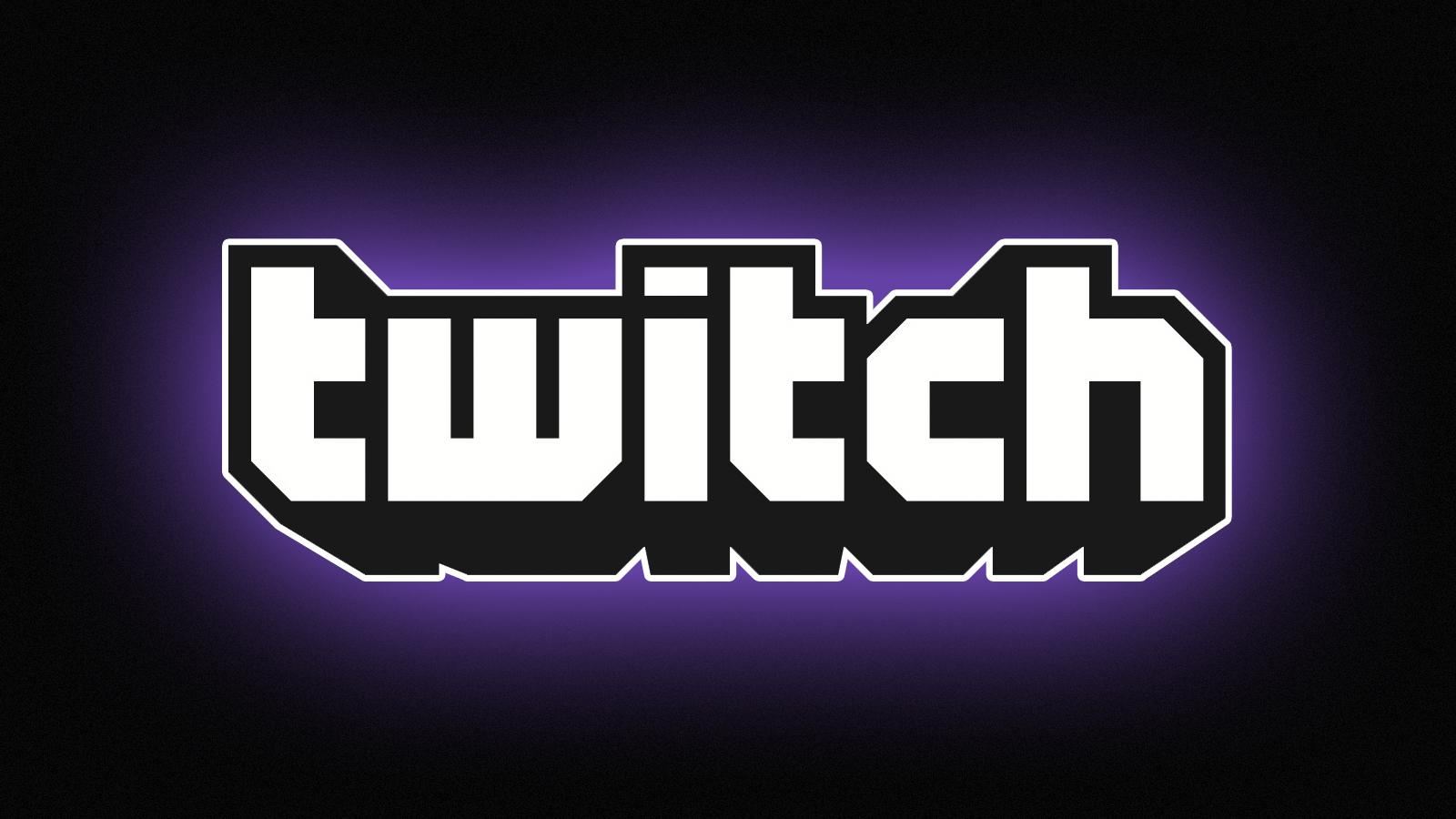 Twitch secure 20 million in fund from Take Two Interactive and others 1600x900