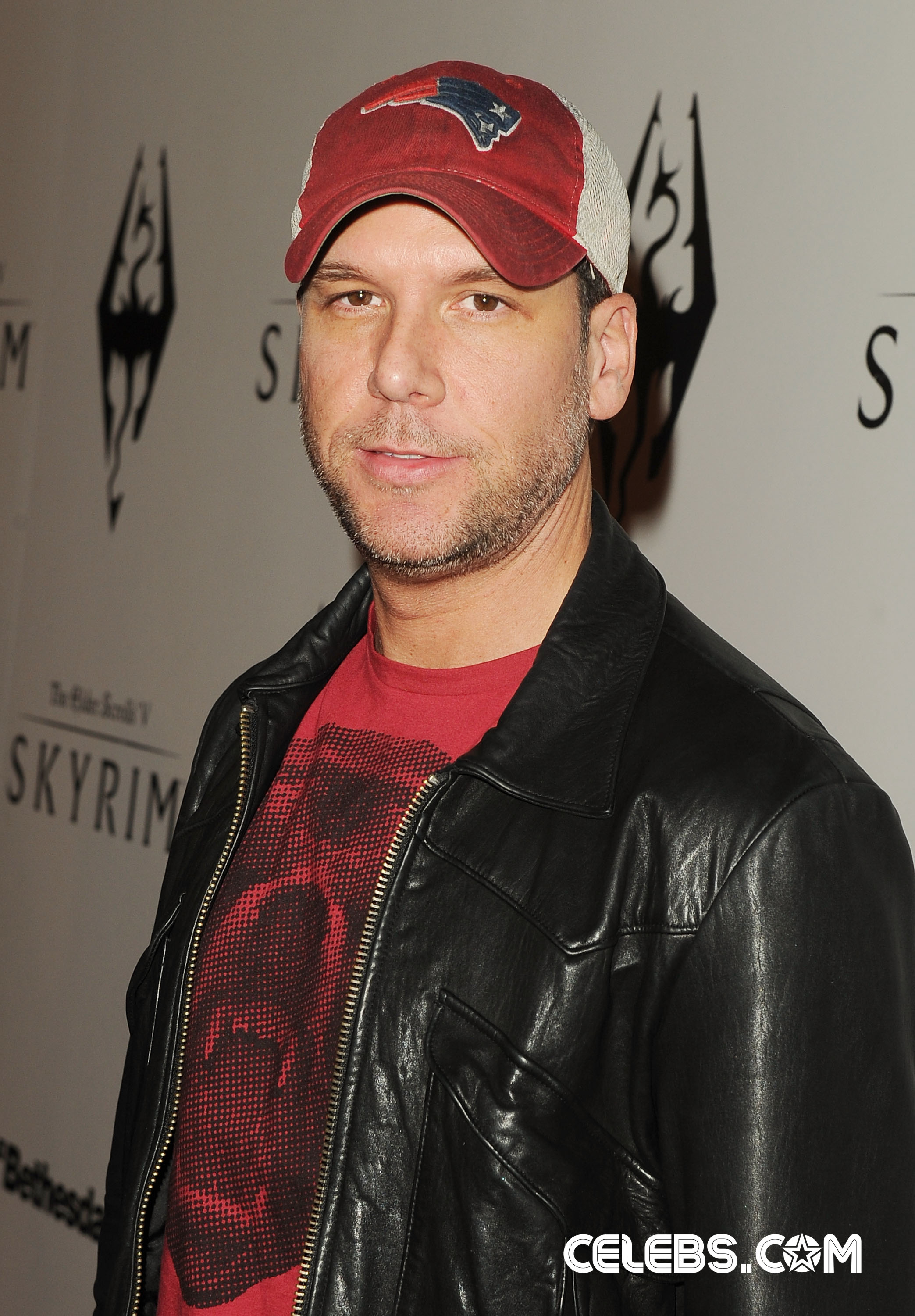 Diary Top Model Dane Cook   New Photos 2087x3000