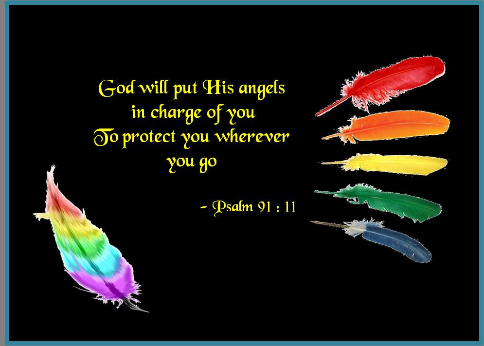 inspiring wallpaper psalm 9111 995x711
