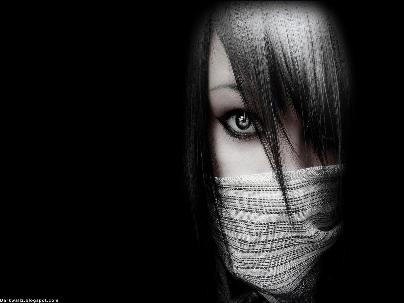 Emo Wallpapers   Dark Wallpapers Best HD Wallpapers Photos and 1600x1200