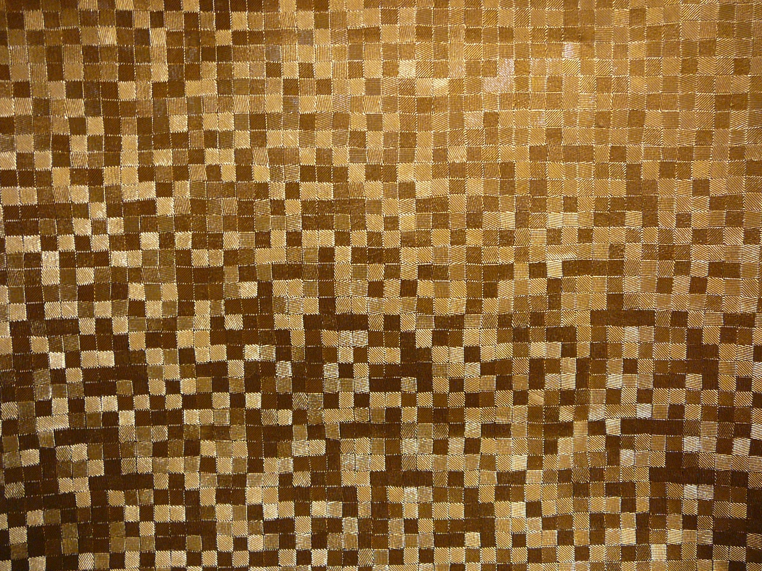 44 Mosaic Tile Wallpaper On Wallpapersafari