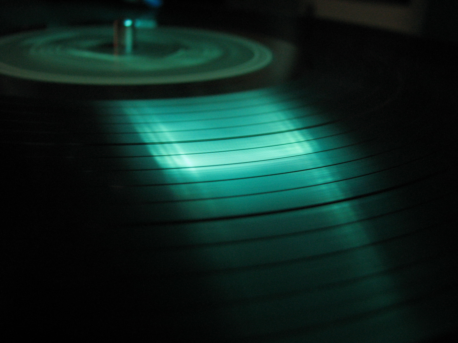 Vinyl records wallpapers and images   wallpapers pictures photos 1600x1200