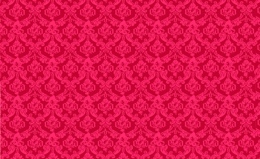 50 Wallpaper Ever After High On Wallpapersafari