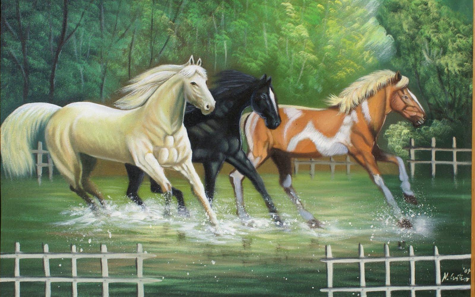 Wallpaper Fine Art Wallpapers Paintings Desktop Backgrounds Wallpaper 1600x1000