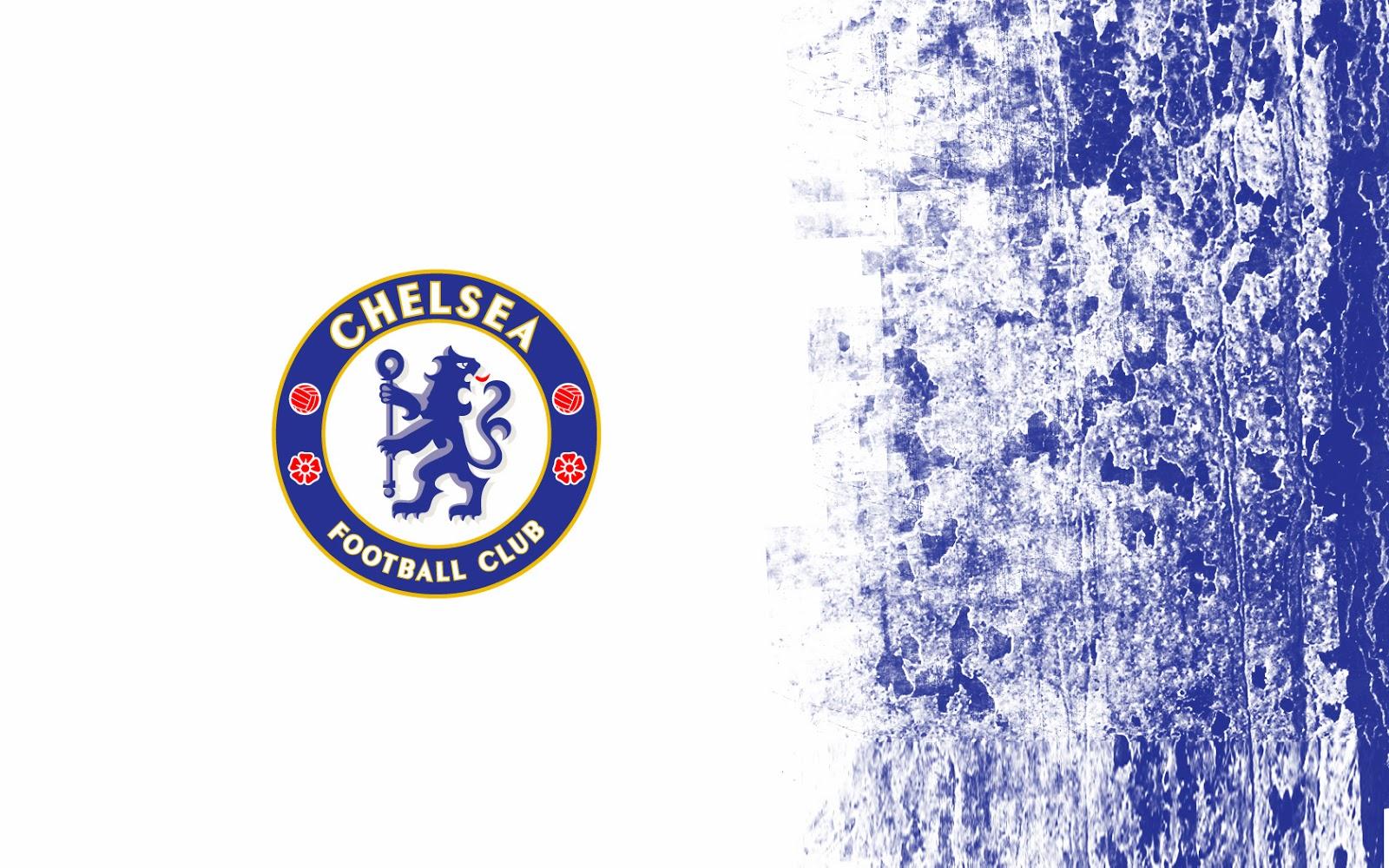 Chelsea Fc Wallpapers   beautiful desktop wallpapers 2014 1600x1000