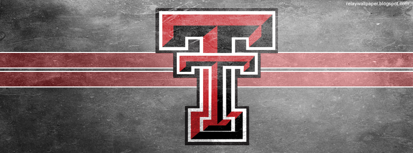 Texas Tech Wallpaper Texas tech facebook cover 850x315