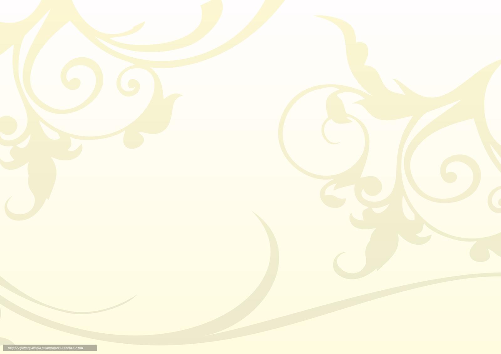 wallpaper Texture patterns background cream desktop wallpaper 1600x1130