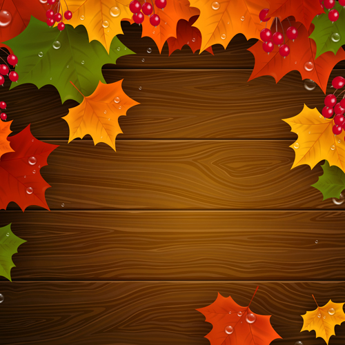 fall festival wallpaper wallpapersafari maple leaf vector graphic maple leaf vector art