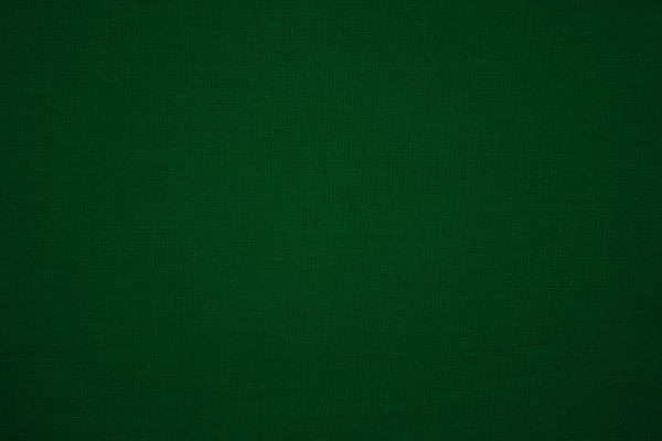 forest green wallpaper