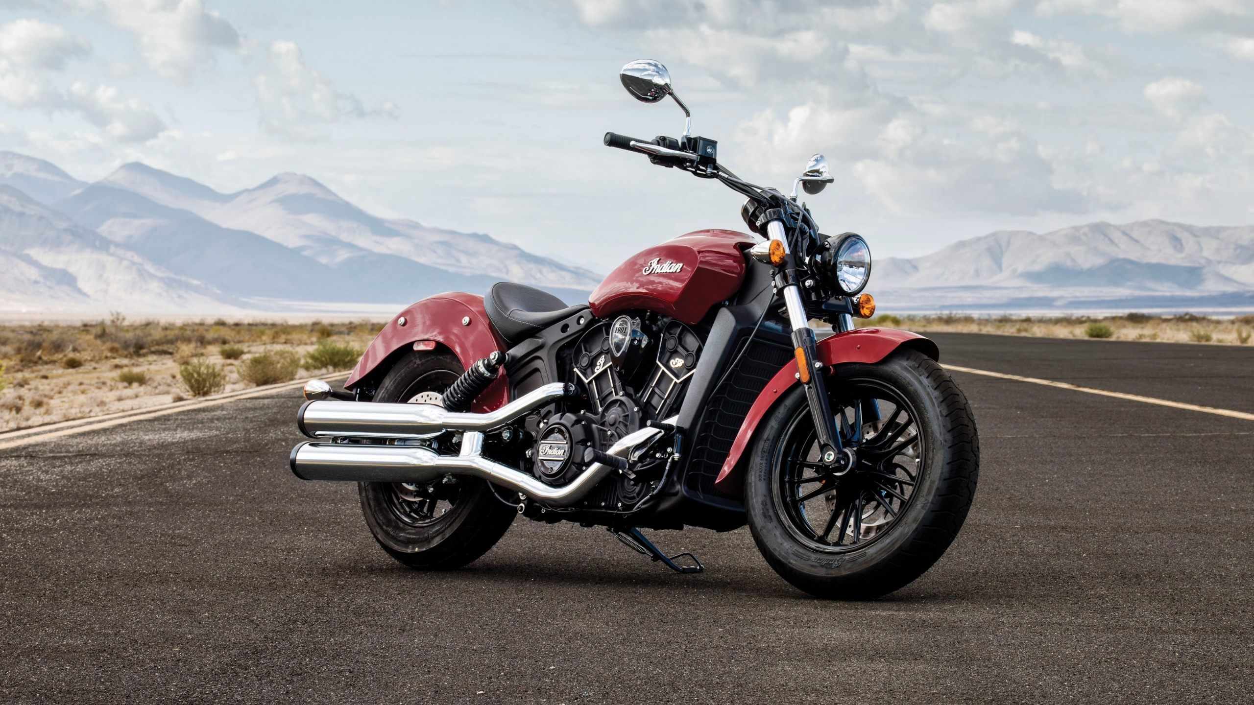 indian scout sixty bike wallpaper Indian motorcycle scout 2560x1440