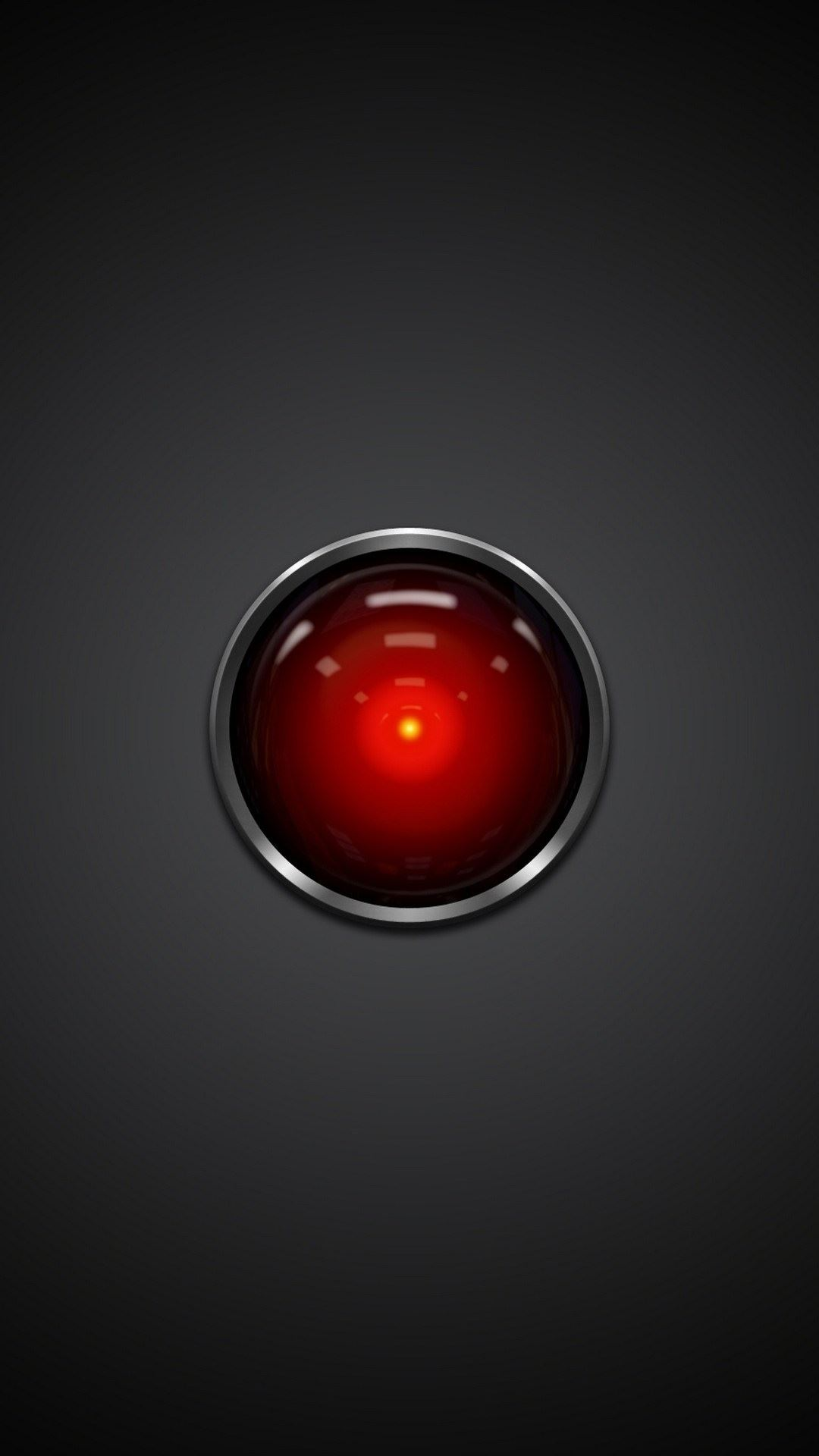 42 Hal 9000 Hd Wallpaper On Wallpapersafari