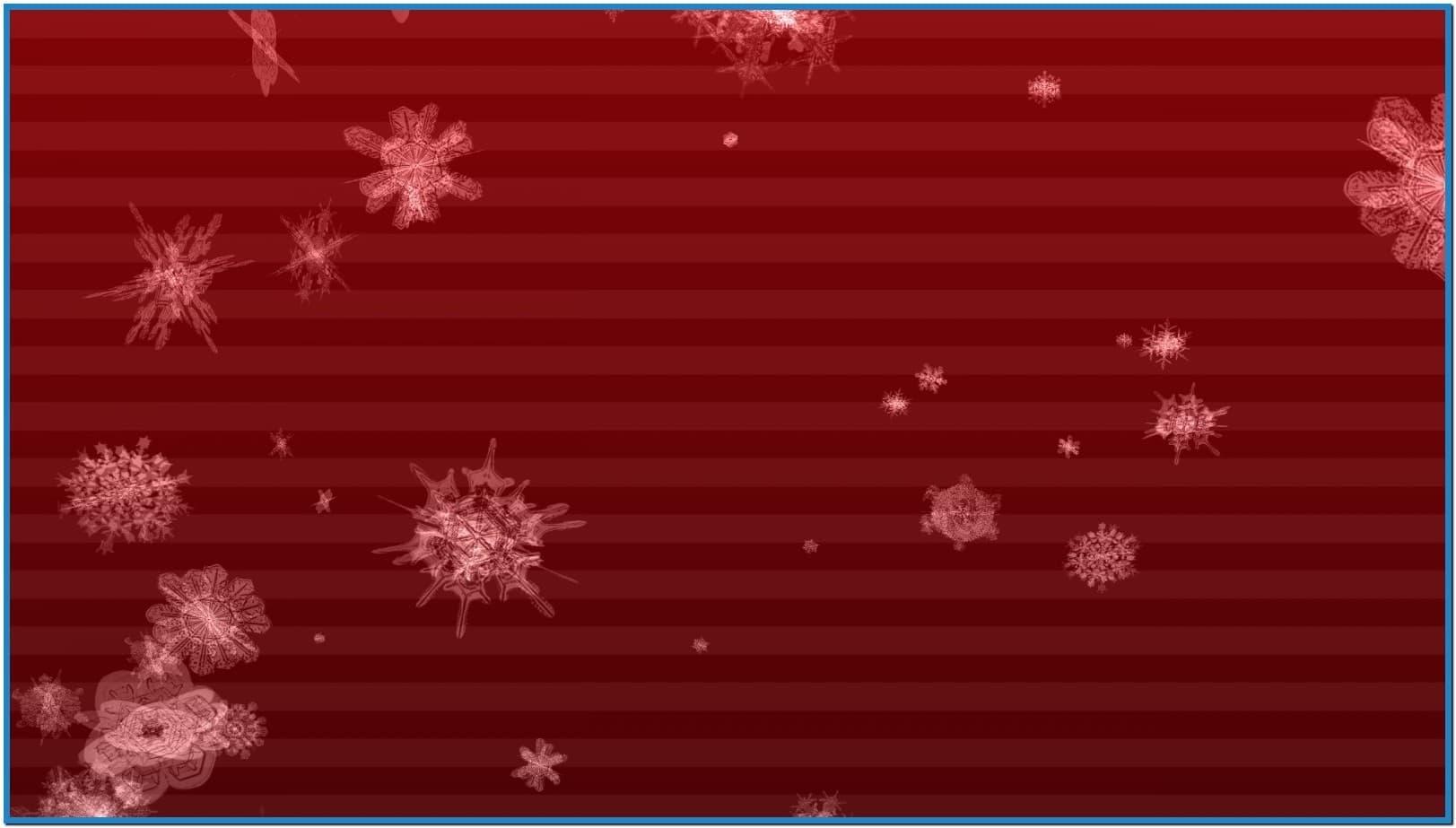 Holiday screensavers and wallpaper mac   Download 1623x923