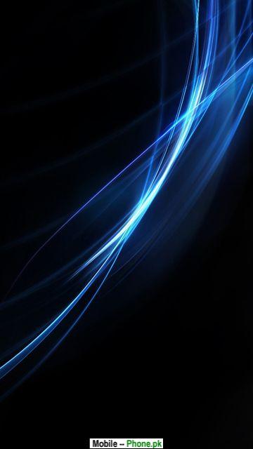 black blue background 360x640