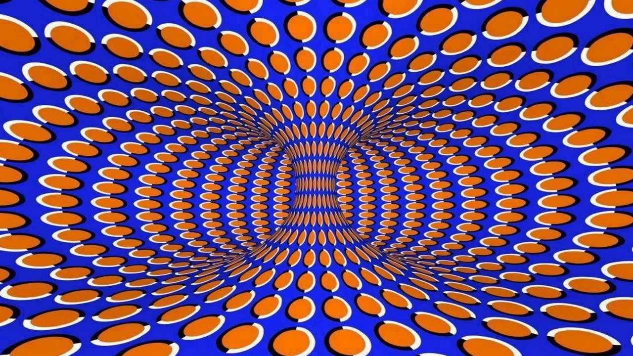 49 ] Free Optical Illusion Wallpaper Desktop On WallpaperSafari