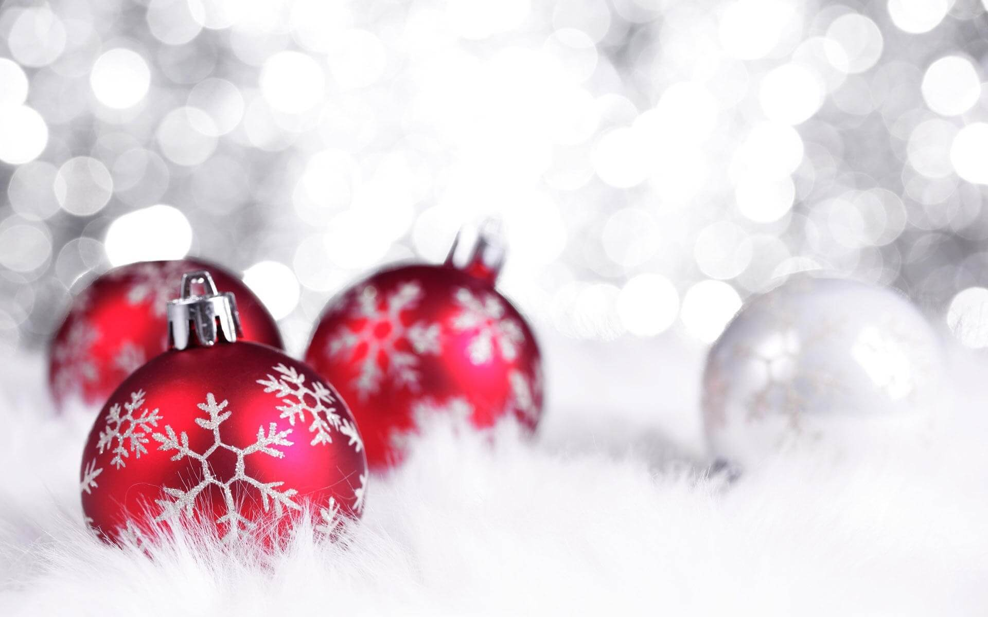 christmas backgrounds wallpaper holiday 199531jpg 1920x1200