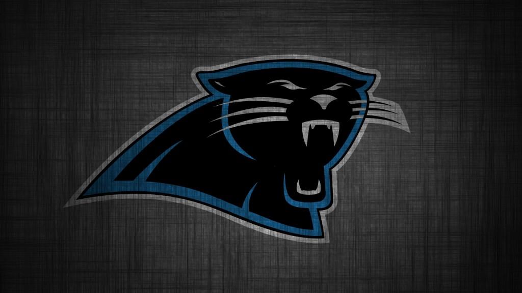 Carolina Panthers Carolina Panthers Wallpapers Wallpapers 1024x576