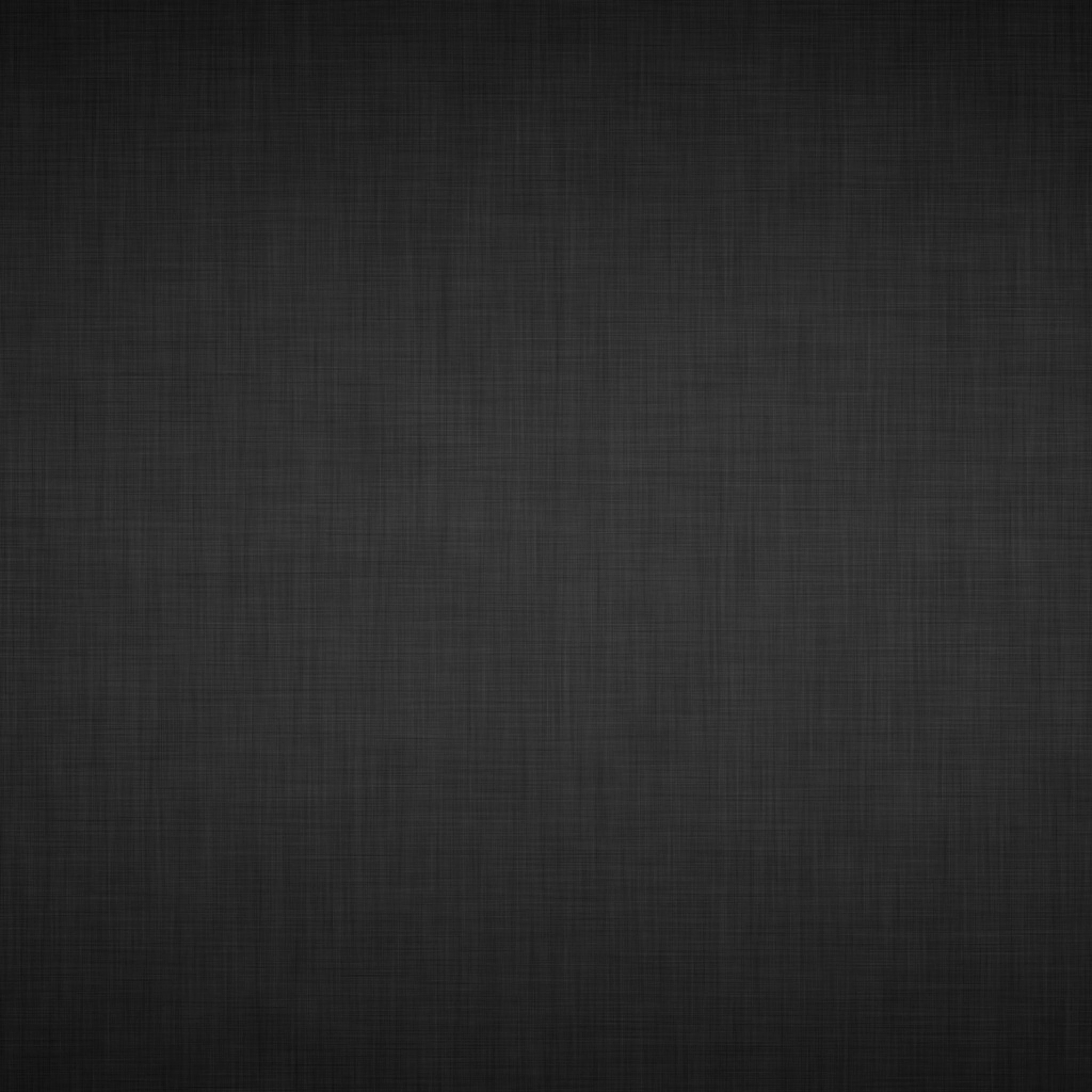 Apple iPad Mini Wallpaper HD New 65 Freetopwallpapercom 2048x2048