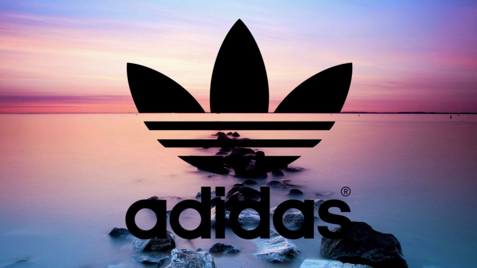 Adidas Background HD Wallpapers 1600x900