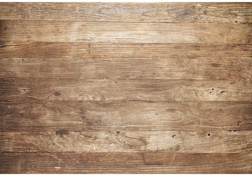 Amazoncom LFEEY 10x8ft Wood Backdrops for Photography Grunge 1001x694