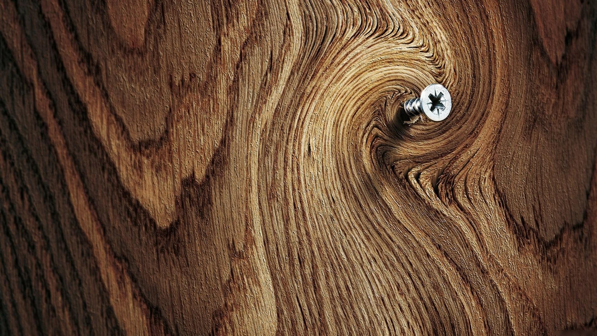 Hd wallpaper wood - Screw In Wood Wallpaper Hd Wallpaper Wallpaperlepi
