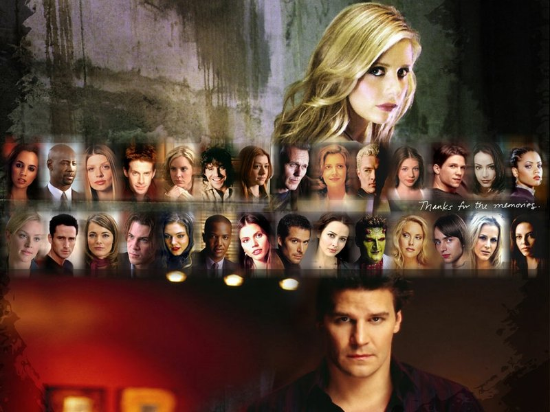 angel tv series character 1024x768 wallp Entertainment TV Series 800x600