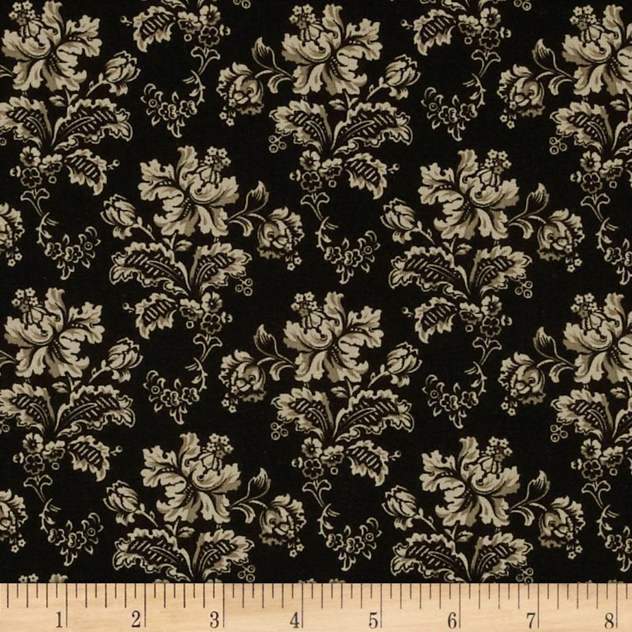 Gothic Wallpaper For Home Images Pictures   Becuo 922x922