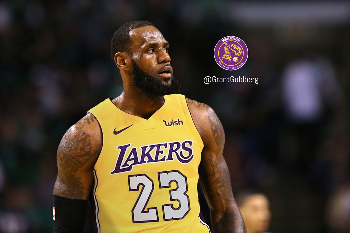 8ff420ddabd NBA Agency LeBron James agrees to four year deal 1200x800
