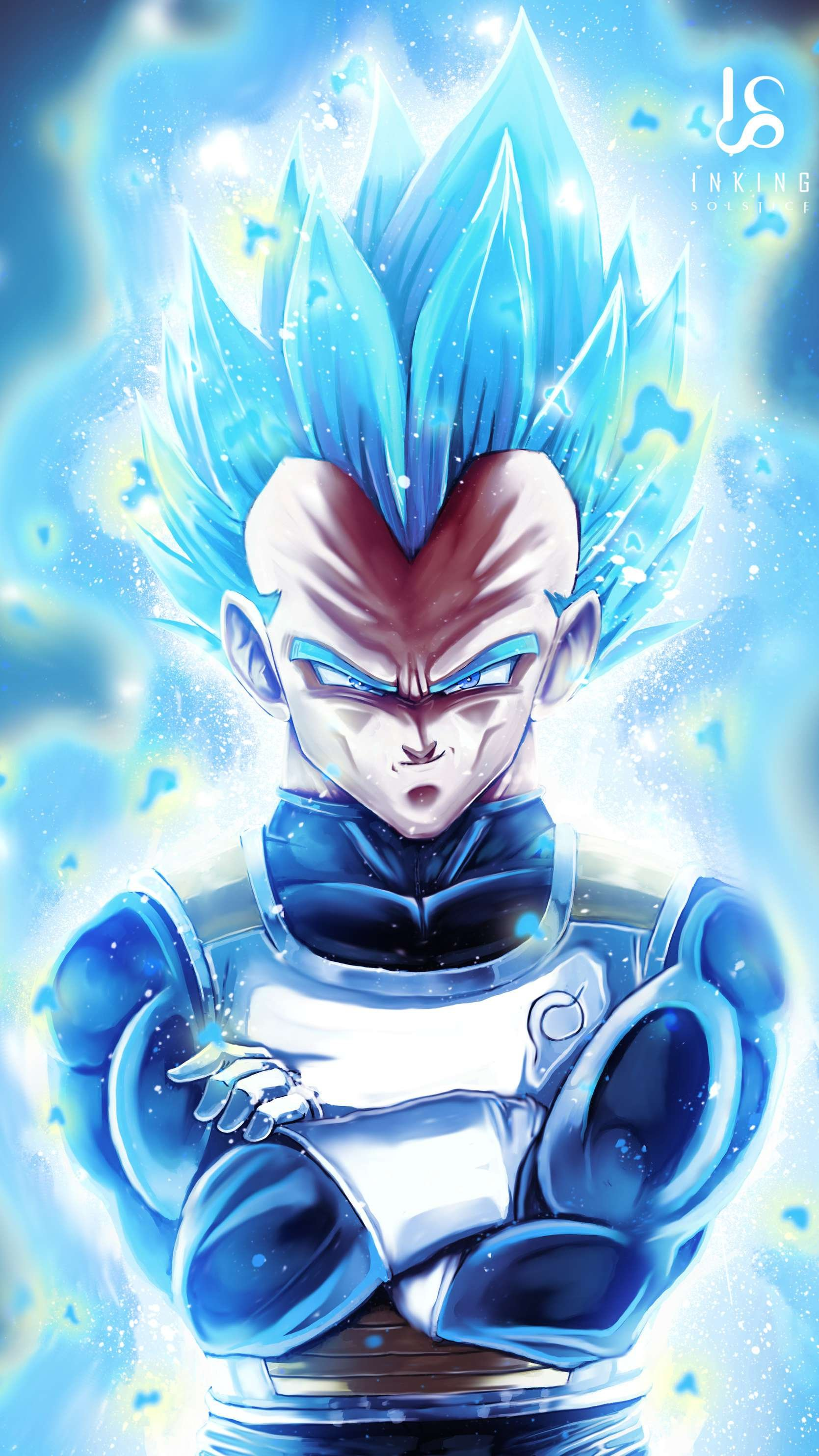 Dragon Ball Z Wallpaper Iphone Xr 1669x2967