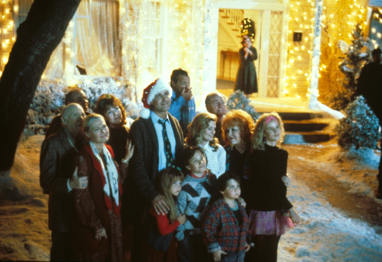 National Lampoons ChristmasVacation images National 1500x1028
