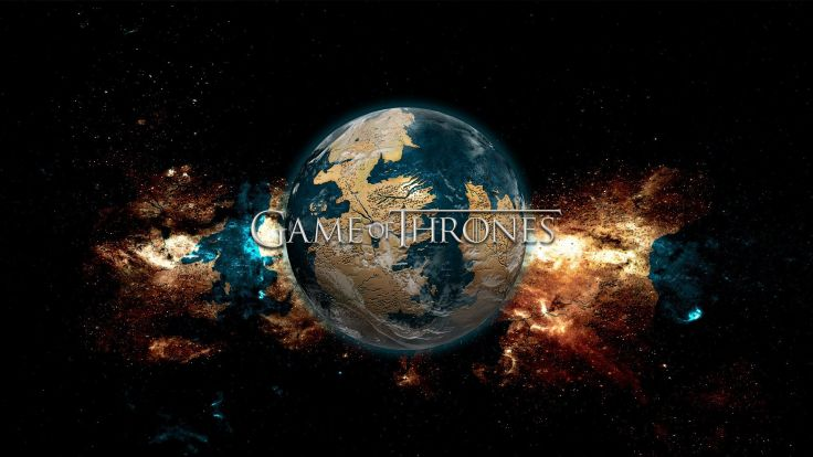 Game of Thrones A Song of Ice and Fire TV series wallpaper 1920x1080 736x414