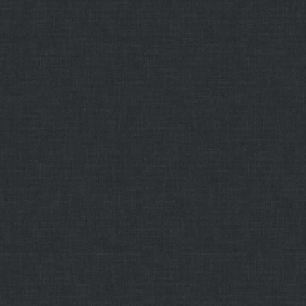 Grey wallpaper hd wallpapersafari for Grey patterned wallpaper