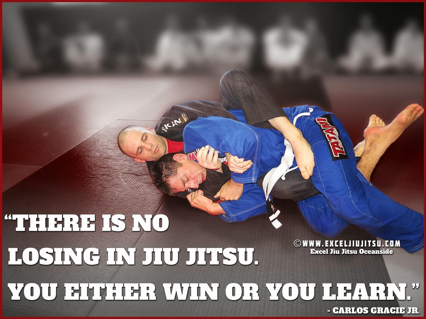 50 ] jiu jitsu wallpaper on wallpapersafari  arte suave jiu jitsu lifestyle audiomack.php #13