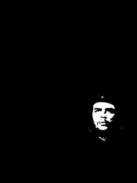 Free Download Descargar Ahora Ernesto Che Guevara Wallpapers