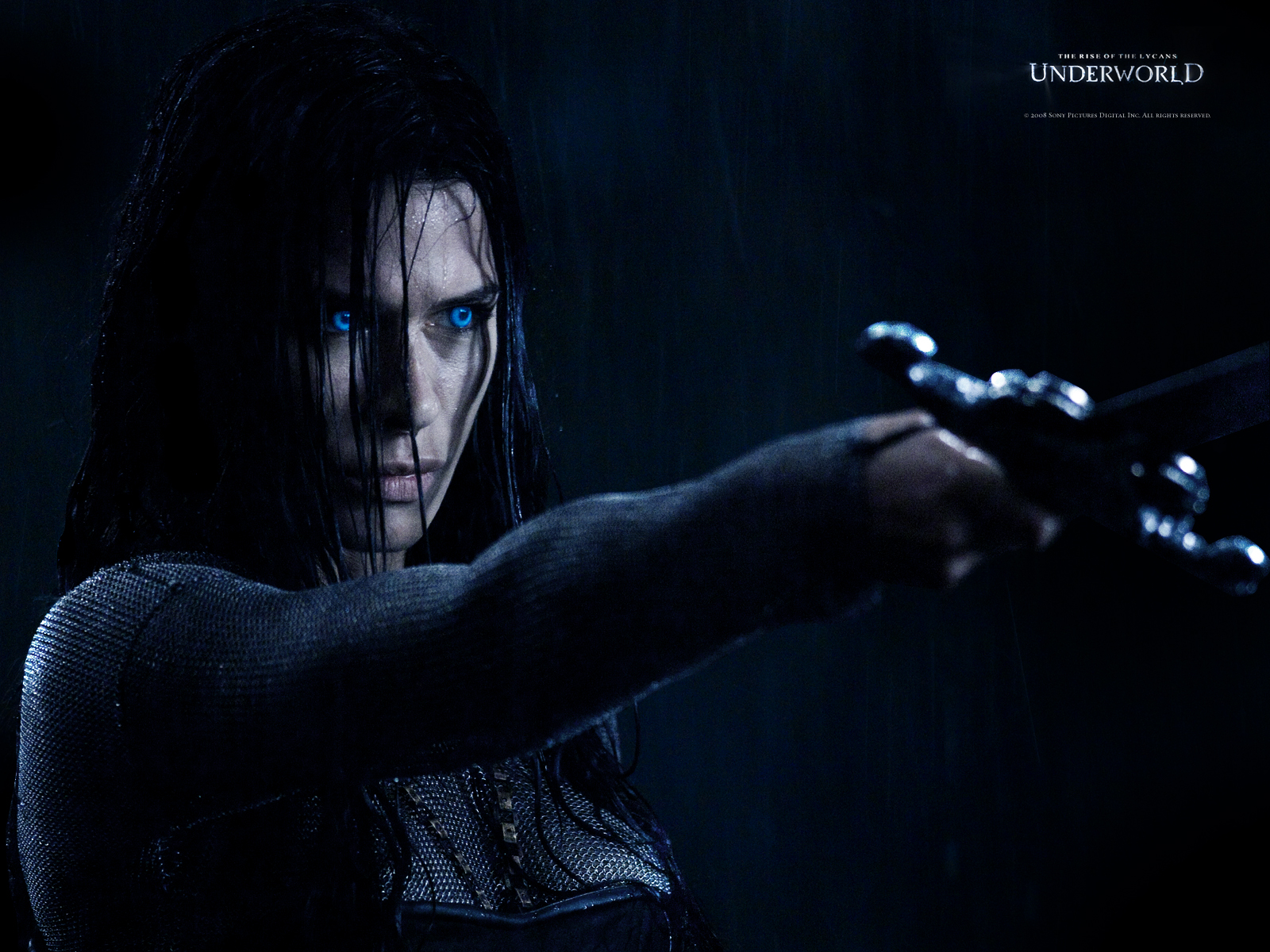 Underworld Rise of Lycons Wallpapers HD Wallpapers 1600x1200