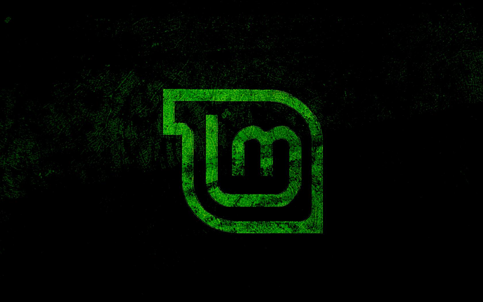 Linux Mint Wallpaper Linux mint wallpaper 1680x1050 1680x1050