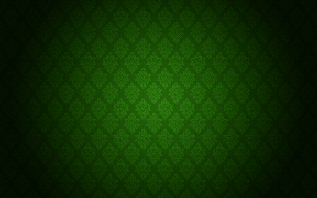 Free Download Dark Green Abstract Wallpaper Viewing Gallery