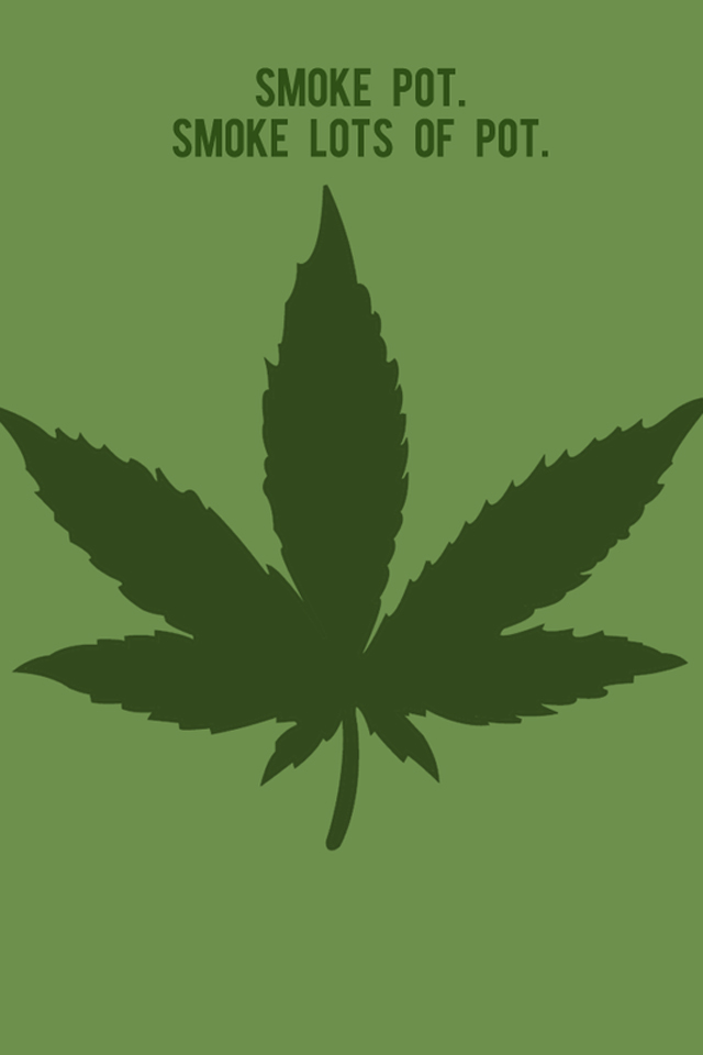 Free Download Weed Smoke Backgrounds Weed Wallpaper Backgorunds Funny 13 640x960 For Your Desktop Mobile Tablet Explore 40 Funny Weed Wallpaper Trippy Stoner Wallpaper Stoner Days Wallpaper Weed Wallpapers Tumblr