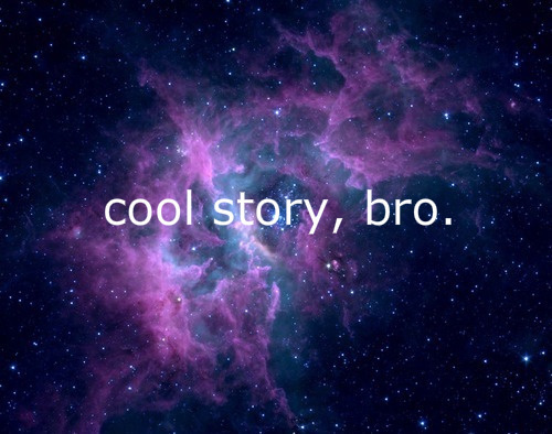 hipster galaxy tumblr quotes galaxy wallpapers full hd wallpaper 500x394