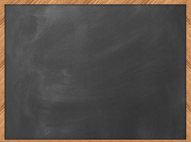 Chalkboard Wallpaper - WallpaperSafari