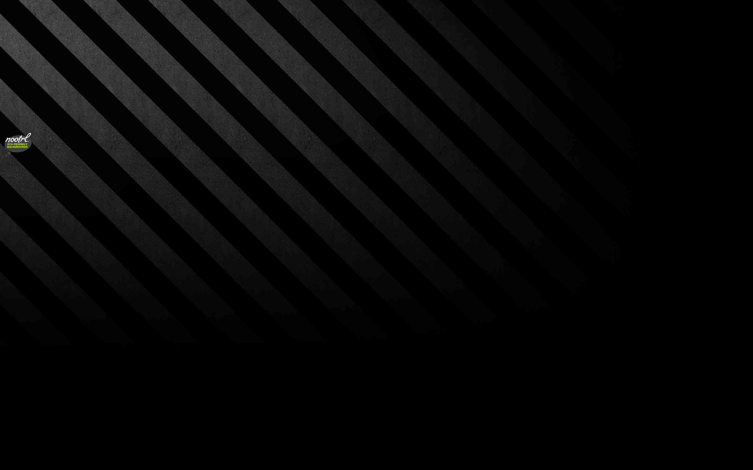 Black And Grey Striped Background Horizontal Black And Grey 2560x1600