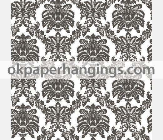 Sanitas Wallpaper Books on WallpaperSafari