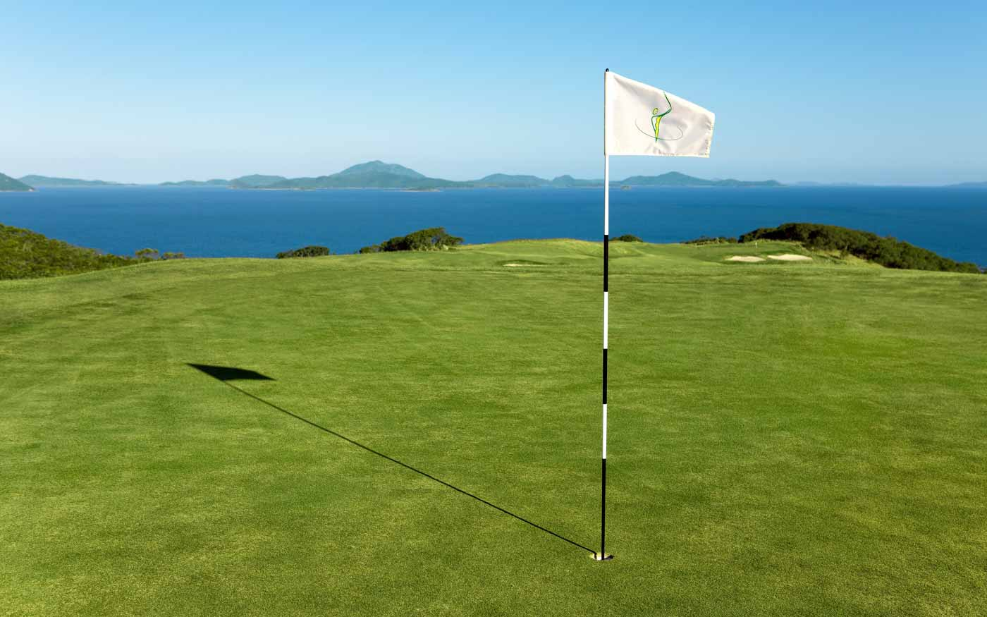 Golf Course Green 3454 Hd Wallpapers in Sports   Imagescicom 1400x875