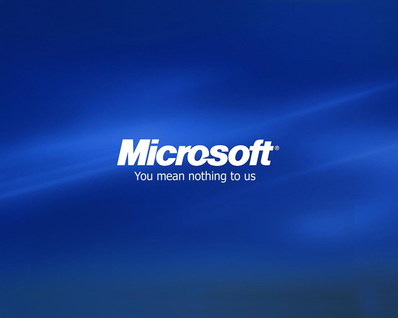 Microsoft Desktop Wallpaper Pictures 1280x1024