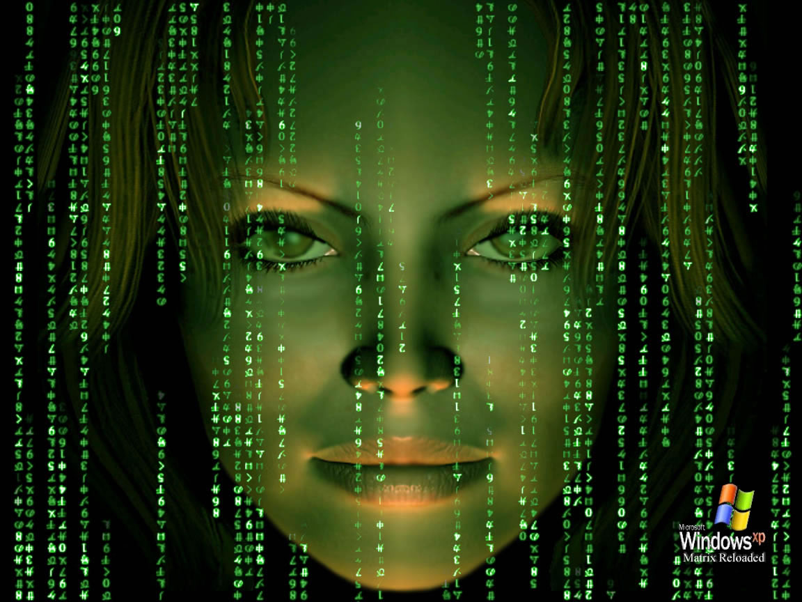 hacker vai na boa hacker wallpapers 1152x864