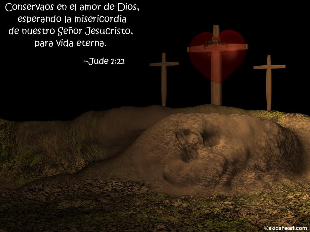 Christian Wallpaper in Spanish - WallpaperSafari