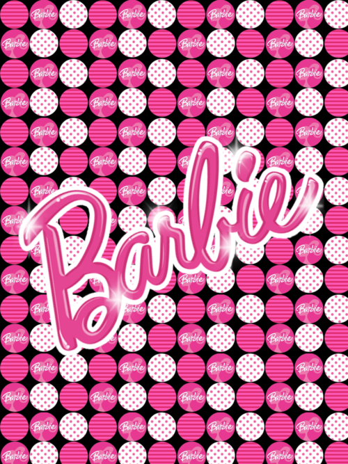 Ipad Mini Wallpaper Tumblr Wwwpicswecom