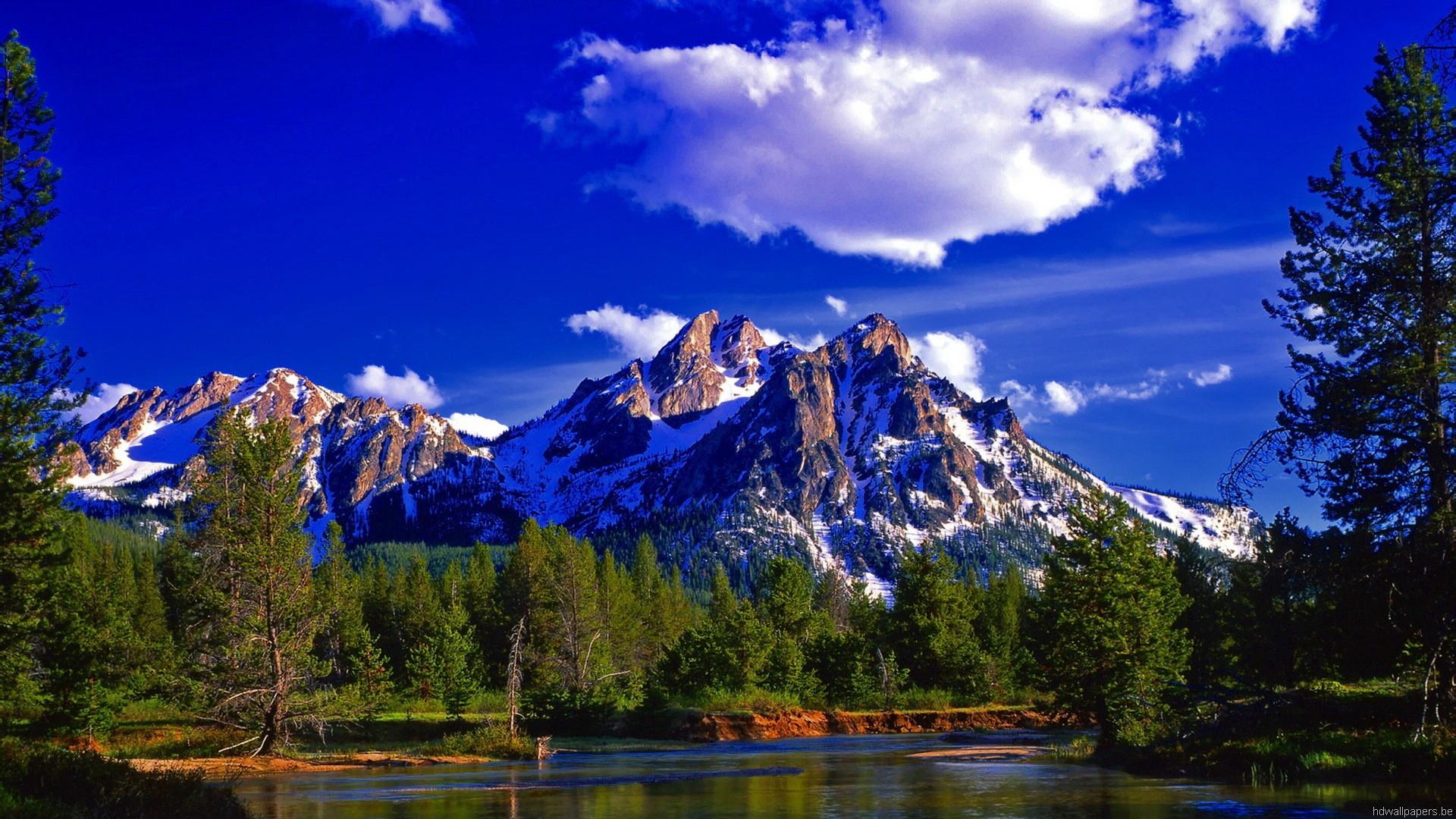 Wallpaper Desktop Wallpapers High Quality HD Wallpaper High 1920x1080